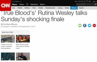 http://www.cnn.com/2011/09/13/showbiz/tv/true-blood-rutina-wesley-ew