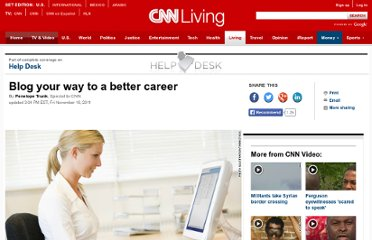 http://www.cnn.com/2011/11/14/living/blogging-career