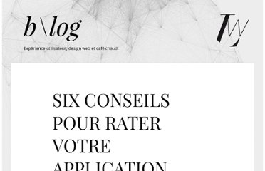 http://blog.lunaweb.fr/reussir-application-mobile-conseils/