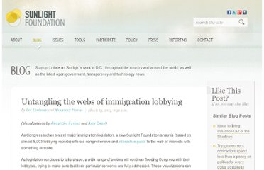http://sunlightfoundation.com/blog/2013/03/25/immigration/#