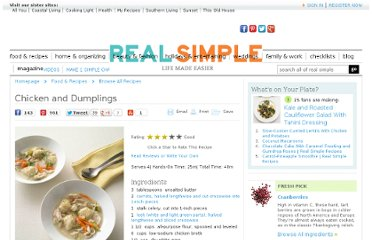 http://www.realsimple.com/food-recipes/browse-all-recipes/chicken-and-dumplings-00000000037917/index.html