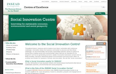 http://centres.insead.edu/social-innovation/who-we-are/index.cfm