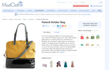 http://www.modcloth.com/shop/handbags/patent-holder-bag
