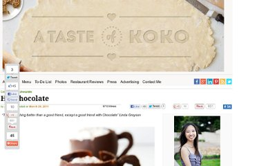 http://www.atasteofkoko.com/hot-chocolate/
