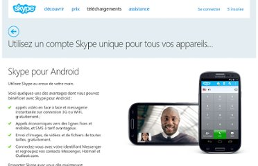 http://www.skype.com/fr/download-skype/skype-for-android/