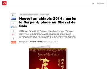 http://suite101.fr/article/nouvel-an-chinois-2012--apres-le-lievre-place-au-dragon-a32070#axzz2OZmUg1CP