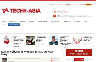http://www.techinasia.com/twitter-analytics-available/