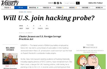 http://variety.com/2012/tv/news/will-u-s-join-hacking-probe-1118050438/