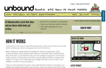 http://unbound.co.uk/about