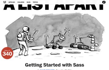http://alistapart.com/article/getting-started-with-sass