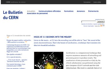 http://cds.cern.ch/journal/CERNBulletin/2012/28/News%20Articles/1460881?ln=fr