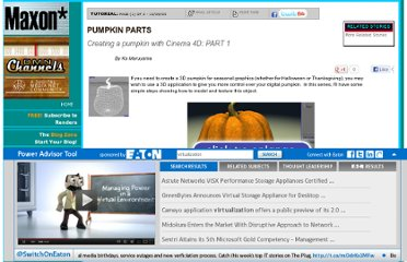 http://maxon.digitalmedianet.com/article/PUMPKIN-PARTS-35034