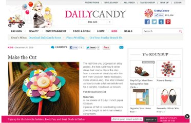http://www.dailycandy.com/dallas/article/78563/CityCrafts-Felt-Embellishment-Project