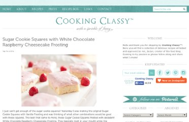 http://www.cookingclassy.com/?b2w=http://cookingclassy.blogspot.com/2012/04/sugar-cookie-squares-with-white.html