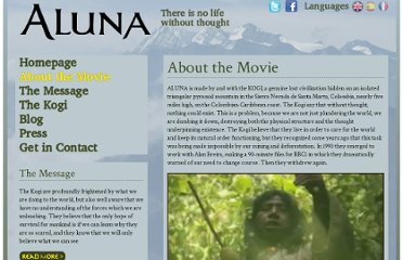 http://www.alunathemovie.com/about/