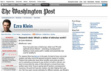 http://voices.washingtonpost.com/ezra-klein/2010/06/research_desk_whats_a_dollar_o.html
