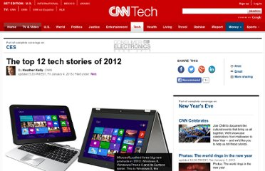 http://www.cnn.com/2012/12/27/tech/web/top-tech-stories-2012