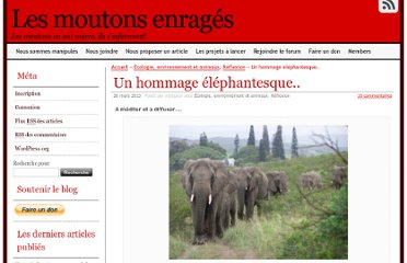 http://lesmoutonsenrages.fr/2013/03/26/un-hommage-elephantesque/#more-41803