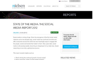http://www.nielsen.com/us/en/reports/2012/state-of-the-media-the-social-media-report-2012.html
