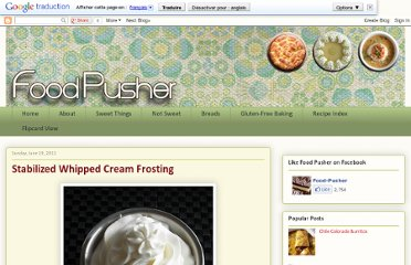 http://www.food-pusher.com/2011/06/stabilized-whipped-cream-frosting.html