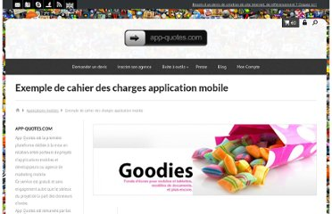 http://www.devis-application-mobile.com/cahier-des-charges-application-mobile/