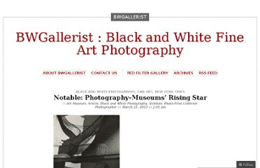 http://bwgallerist.com/2013/03/21/notable-photographymuseums-rising-star/
