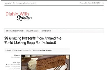 http://dishinwithrebelle.com/23-amazing-desserts-from-around-the-world-johnny-depp-not-included/