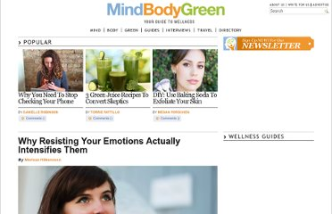 http://www.mindbodygreen.com/0-8226/why-resisting-your-emotions-actually-intensifies-them.html
