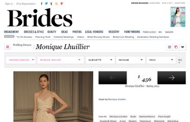 http://www.brides.com/wedding-dresses-style/moniquelhuillier-2000000001243145