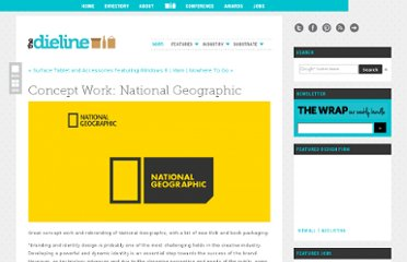 http://www.thedieline.com/blog/2013/3/19/concept-work-national-geographic.html