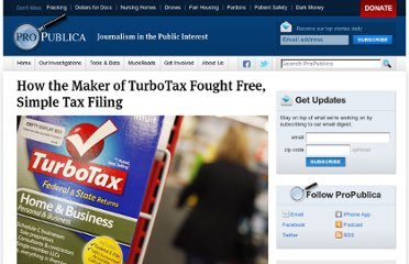 http://www.propublica.org/article/how-the-maker-of-turbotax-fought-free-simple-tax-filing