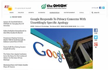 http://www.theonion.com/articles/google-responds-to-privacy-concerns-with-unsettlin,16891/