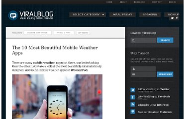 http://www.viralblog.com/mobile-and-apps/the-10-most-beautiful-mobile-weather-apps/