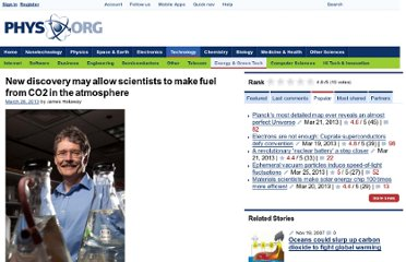http://phys.org/news/2013-03-discovery-scientists-fuel-co2-atmosphere.html