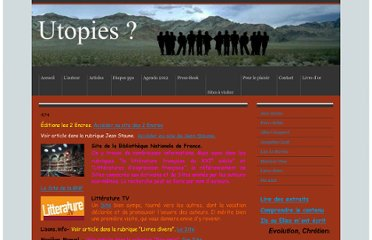 http://www.utopies-dd.com/sites-%C3%A0-visiter/