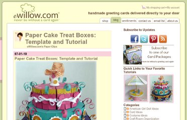 http://ewillow.com/serendipity/ewillow_blog.php?/archives/190-Paper-Cake-Treat-Boxes-Template-and-Tutorial.html