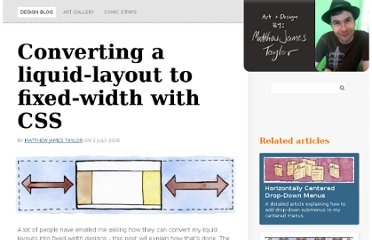 http://matthewjamestaylor.com/blog/how-to-convert-a-liquid-layout-to-fixed-width