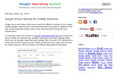 http://googlesystem.blogspot.com/2013/03/google-shows-results-for-similar.html