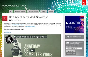 http://blogs.adobe.com/creativelayer/best-after-effects-work-showcase/