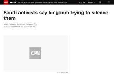 http://www.cnn.com/2013/01/15/world/meast/saudi-activists-trial