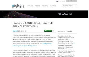 http://www.nielsen.com/us/en/newswire/2010/facebook-and-nielsen-launch-brandlift-in-the-u-k.html