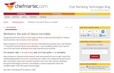 http://chiefmartec.com/2009/06/marketers-the-web-of-data-is-inevitable/