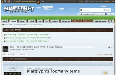 http://www.minecraftforum.net/topic/140684-151-toomanyitems-in-game-invedit-mar-23-release/