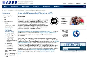 http://www.asee.org/papers-and-publications/publications/jee