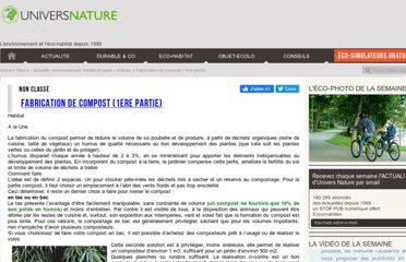 http://www.univers-nature.com/non-classe/fabrication-compost-51026.html