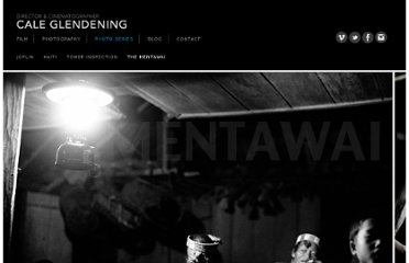 http://www.caleglendening.com/photo-series/view/the-mentawai
