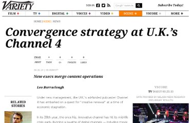 http://variety.com/2010/scene/news/convergence-strategy-at-u-k-s-channel-4-1118021039/