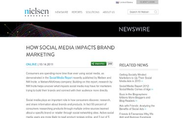 http://www.nielsen.com/us/en/newswire/2011/how-social-media-impacts-brand-marketing.html