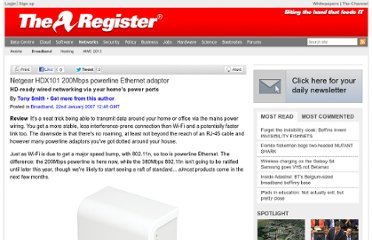 http://www.theregister.co.uk/2007/01/22/review_netgear_hdx101/