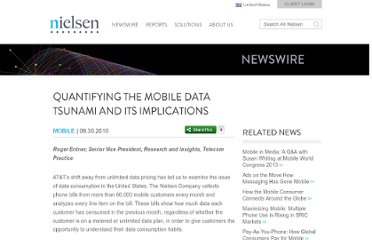 http://www.nielsen.com/us/en/newswire/2010/quantifying-the-mobile-data-tsunami-and-its-implications.html